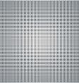 speaker background 02 vector image
