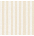 seamless pastel texture vertical stripes pattern vector image