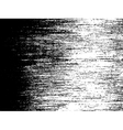 grunge texture overlay background denim fabric vector image