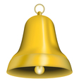 Jingle Bell vector image