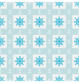 pattern903 vector image