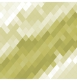 Abstract background composite vector image vector image