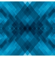 Abstract background composite vector image