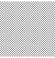 Black and White Square tiles seamless vector image