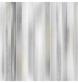White wood texture EPS10 vector image vector image