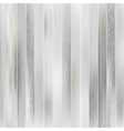 Wood Texture Background  EPS10 vector image vector image