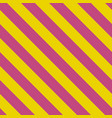 tile pastel stripes pattern vector image