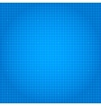 Blueprint Seamless Background vector image
