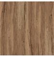 Wooden texture background wallpaper vector image