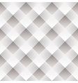 paper weave white vector image vector image