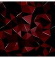 Modern design template 3D art suitable for vector image
