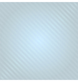 blue paper with stripes vector image