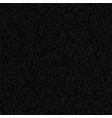 monochrome grey digital television noise vector image
