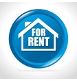 Real estate business vector image