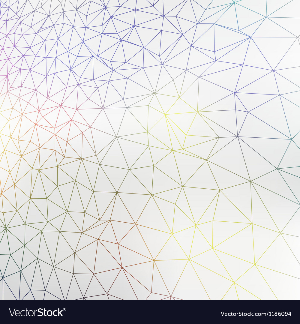 Modern stylish texture eps 8 vector