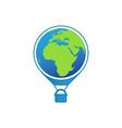 Travel-Around-The-World-380x400 vector image