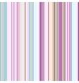 Wallpaper background Pattern vector image
