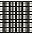 Skyscraper pattern vector image