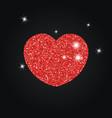 love card love card vector image