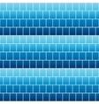 seamless pattern sea or ocean vector image