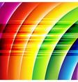 Fantastic Color Background vector image vector image