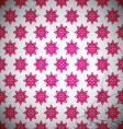 wallaper star vector image