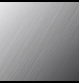 Oblique Straight Line Background BW Greyscale 03 vector image