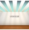 Background for the portfolio vector image
