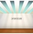 Background for the portfolio vector image