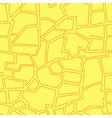 giraffe spots vector image