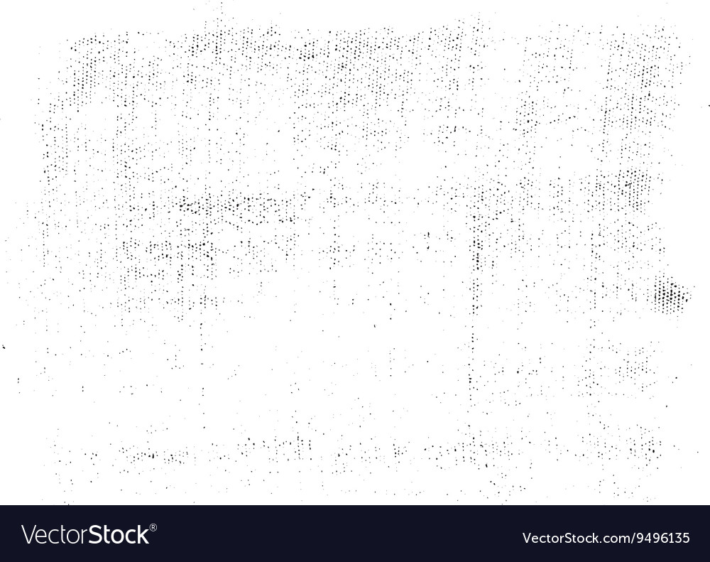 Background with fabric texture vector