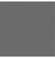 White Seamless Geometric Pattern vector image