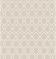 pattern beige vector image