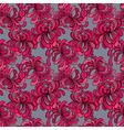 flowers handdrawn 31 380 vector image