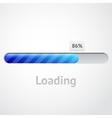loading complete vector image