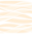 Sand Wavy Background vector image