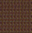 Sketch pencil texture pattern vector image