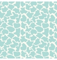 Seamless pattern abstract background vector image vector image