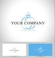 Jewelry Company Logo vector image
