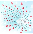 background Abstract texture vector image