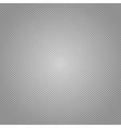 corduroy gray background vector image