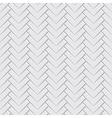 tiles wlp 04 vector image