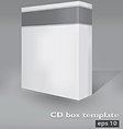 sofewear box vector image
