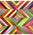 Seamless Multicolor Shades Gradient vector image