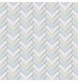 tiles wlp 05 vector image