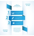 Modern soft color Design template can be used for vector image vector image