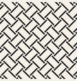 seamless pattern modern texture repeating vector image
