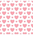 Valentines day Design wrapping paper vector image
