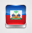 flag of haiti vector image