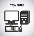 2014 07 18 645 GST vector image